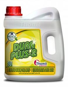 DURA PLUS-2 4 L.
